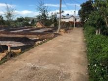 Bán Đất Khu Dân Cư Nguyễn Đình Chiểu