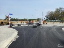 Bến Cát- Đất dự án- đáng đầu tư - 650 tr / SHR