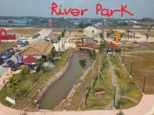 Siêu dự án Long Cang River Park, tặng 2 chỉ vàng đủ cọc 100tr, chiết khấu 2%