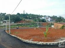 Bán Đất Đường Lý Chính Thắng – 176m2 Giá Ngộp