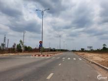 Bán đất mặt tiền đường 47m, xã Tam Phước(nối với đường tránh Võ Nguyên Giáp)