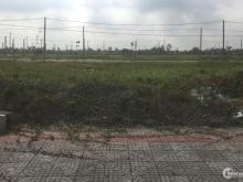 Kiên Trì Chào Bán 80m2 thổ cư gần góc, công viên dự án 690tr