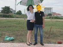 Tặng Ngay Xe SH Khi Mua Long Cang Riverpark