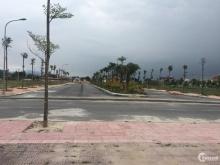 Đất Trung Tâm TP Chí Linh Hải Dương giá chỉ  từ 9,5tr/m2 lh 0962937097