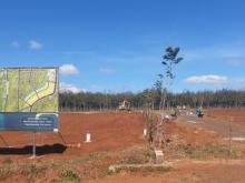 Cơ hội sở hữu siêu phẩm đất nền sổ đỏ ngay KCN của tỉnh Gia Lai