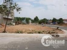 Cần bán gấp lô đất 150m2 gần chợ kcn và trường học cấp 1, 2 Đồng Phú Bình Phước