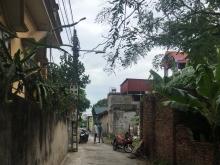 Bán Đất Trung Tâm Giao Tự, Kim Sơn, Gia Lâm 155m2, Ngõ Ô Tô Thông, 22tr/M2.