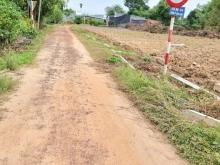 Đất gần bệnh viện Xuyên Á Gò Dầu, Tây Ninh