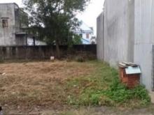 CHÍNH CHỦ già yếu đi lại bất tiện cần bán lại miếng đất vườn 650m2