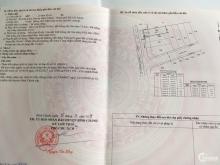 Đất có sổ hồng 100% thổ cư xã Tân Kiên huyện Bình Chánh