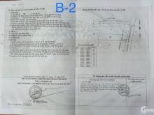 Khu Dân Cư Hoàng Phan Thái- Bình Chánh 1,8 tỷ/100m2 Sổ Hồng Riêng,Thổ Cư 100%