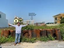 Bán đất tại xã Thanh Sơn, Huyện Kim Bảng, Hà Nam