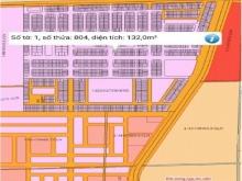 Đất sát bên khu dân cư bình sơn, gần sân bay long thành, NH thẩm định hỗ trợ 70%