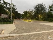 Bán đất 2MT nở hậu ngay biển ngay khu phố Tây Đà Nẵng