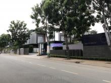 Đất 2 MT Nguyễn Văn Hưởng, Thảo Điền, Quận 2.