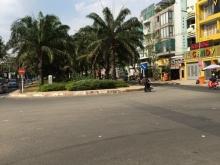 Bán đất vị trí đẹp Khu dân cư Him Lam Quận 7.DT: 7.5x20m.Giá ; 20 tỷ(TL).