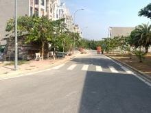Cần tìm chủ mới lô 95m2 đường thông đẹp nhất Centana Điền Phúc Thành.