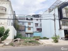 {Thông báo} Ngân Hàng HT đáo hạn một số tài sản quá hạn KV Bình Tân