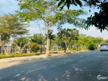 Bán Gấp Lô Biệt Thự Góc 2 MT Đường Số 7 Nguyễn Cửu Phú 200m2 ( 6 tỷ 5 ) Sổ Hồng