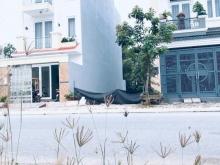 Bán Đất Nền Bình Tân Ngay Aeon Bình Tân KDC Tên Lửa 110m2 Đường Số 7