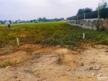 Bán nền cầu suối Quang Trung xây dựng ngay, để đầu tư cũng được