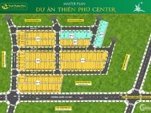 Chính thức mở giỏ hàng đất nền đấu giá ngay trung tâm huyện Sơn Tịnh