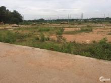 Cần bán 2 lô đất Tân Phước Cảng Cái Mép, 5x34,60tc, Sổ riêng công chứng ngay.