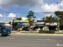 Nhà Đất Trần Não - Bình An, Quận 2. Giá Tốt.
