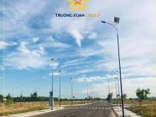 Khu đô thị Đại nam Huỳnh Uy Dũng, phường Phú Tân thành phố mới Bình Dương