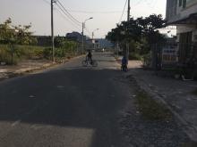 Bán 2 Lô  Đất Ngay Trung Tâm Thị Trấn Thủ Thừa Long AN