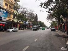 Bán đất mặt đường Điện Biên Phủ, TP Hải Dương 180.7m2, mt 6.96m, giá tốt