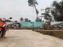 Đất Hộ khẩu TP Quảng Ngãi 300 triệu đồng