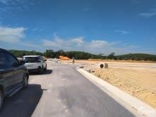 Đầu tư nhà trọ vị trí kế bên KCN Sông Mây, Diện tích 5*20 giá 11tr/m