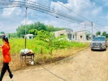 Đất xây biệt thự vườn đẹp cách đường Phước Bình chỉ 100m
