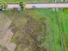 Đất làm nhà vườn 500m2 giá đầu tư f0 chính chủ.