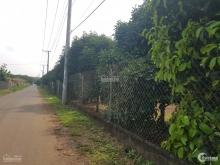 Đất Sào, gần ngã tư Dầu Giây - Thống Nhất, Đồng Nai. ,1.8tr/m2
