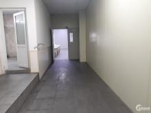 Cho thuê xưởng 3000m2 trong KCN Đại Đồng, xưởng mới đẹp, giá  chỉ 70k/m2