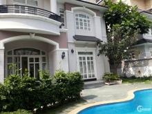 Cho Thuê Nhà Phố Phường Thảo Điền, Quận 2.