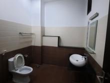 Nhà cho thuê KDC Trung Sơn Gần Quận 7.DT: 5x20m vị trí đẹp.Giá; 25tr/tháng.
