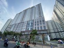 Cho Thuê MB làm Nhà Trẻ 493m2 tại Green River, Phạm Thế Hiển, Q.8. Giá 10,5$/m2