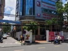 Văn phòng trung tâm Quận Phú Nhuận 100m² - 37tr/th