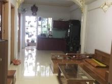 Chính chủ bán căn hộ full đồ view hồ giá rẻ tại tòa HH02 2A Khu đô thị Thanh Hà