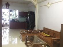 Chính chủ cần bán gấp căn hộ FULL ĐỒ giá rẻ tại Thanh Hà Cienco 5
