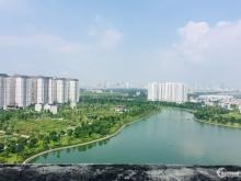 Chính chủ bán căn hộ full đồ 880 triệu tại tòa HH02. B1.4 Khu đô thị Thanh Hà