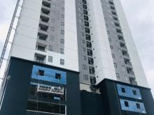 Chung cư Phú Thịnh Green Park Hà Đông 25tr/m2 căn 3PN giá 2,1 tỷ nhận nhà ngay