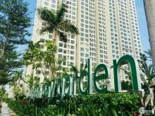 Bán gấp căn 2PN 2WC 67m2 chung cư Green Bay Garden Hạ Long giá 1tỷ175 triệu