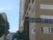 Chính chủ cần bán nhanh căn 06, 03PN nhà ở xã hội the New City, Đường 32