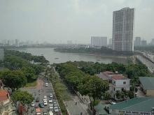 Bán căn hộ chung cư tầng 10 CT4A1 Bắc Linh Đàm, Hoàng Mai, HN