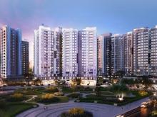 Booking Block đẹp nhất dự án Westgate Bình Chánh trung tâm tây tp Hồ Chí Minh