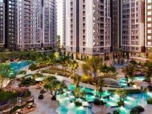 Sở hữu căn hộ cao cấp Westgate Trung tâm hành chính phía tây với chỉ 660 triệu